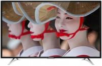 LCD телевизор Thomson 48FA5405