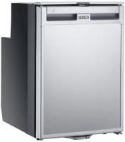 Автохолодильник Dometic Waeco CoolMatic CRX-110