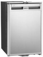 Автохолодильник Dometic Waeco CoolMatic CRX-140