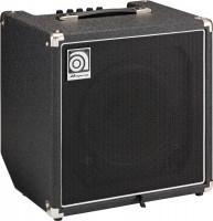 Гитарный комбоусилитель Ampeg BA-110