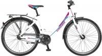 Велосипед Winora Chica 3 2017