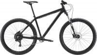 Велосипед Apollo Aspire 40 2017