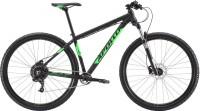 Велосипед Apollo Xpert 40 2017