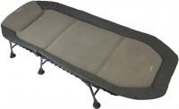Фото - Туристическая мебель Avid Carp Terabite Bed