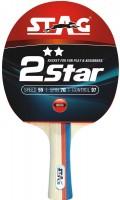 Фото - Ракетка для настольного тенниса Stag 2Star