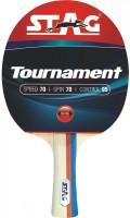 Ракетка для настольного тенниса Stag Tournament