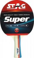 Ракетка для настольного тенниса Stag Super