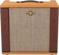 Гитарный комбоусилитель Fender Ramparte
