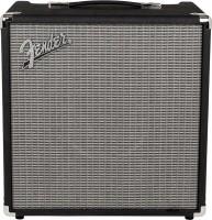 Гитарный комбоусилитель Fender Rumble 40
