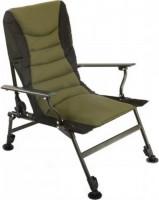 Фото - Туристическая мебель Ranger SL-103