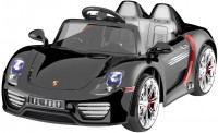 Детский электромобиль Baby Tilly T-767