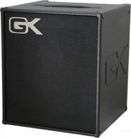Гитарный комбоусилитель Gallien-Krueger MB 112