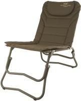 Фото - Туристическая мебель Fox Adjusta Level Chair