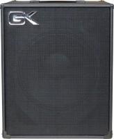 Гитарный комбоусилитель Gallien-Krueger MB 115