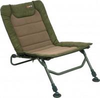 Фото - Туристическая мебель Fox Fx Combo Chair