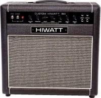 Гитарный комбоусилитель Hiwatt SA-112