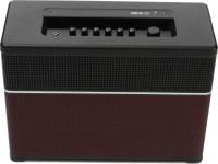 Гитарный комбоусилитель Line 6 AMPLIFi 150