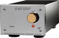 Фонокорректор EAR 834P MM/MC