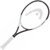 Ракетка для большого тенниса Head Graphene Touch Speed Lite