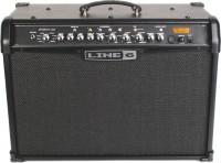 Гитарный комбоусилитель Line 6 Spider IV 120