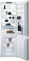 Фото - Холодильник Gorenje NRK 62 ORAW