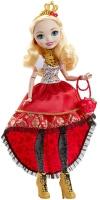 Кукла Ever After High Powerful Princess Apple White DVJ18