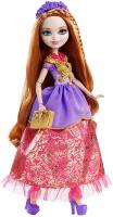 Кукла Ever After High Powerful Princess Holly Ohair DVJ20