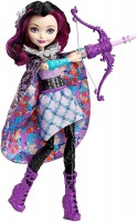 Кукла Ever After High Raven Queen Magic Arrow DVJ21