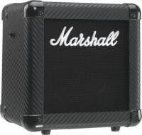Гитарный комбоусилитель Marshall MG2CFX