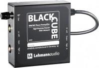 Фонокорректор Lehmann Black Cube