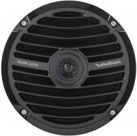Автоакустика Rockford Fosgate RM0652B