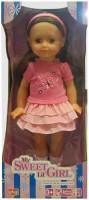 Кукла Lotus My Sweet Lil Girl 15242