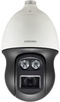 Фото - Камера видеонаблюдения Samsung PNP-9200RHP