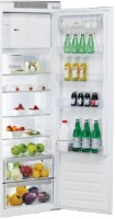 Встраиваемый холодильник Whirlpool ARG 18480