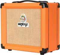 Гитарный комбоусилитель Orange Crush PiX CR12L