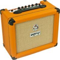 Гитарный комбоусилитель Orange Crush PiX CR20L