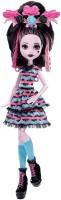 Кукла Monster High Hair Draculaura DVH36