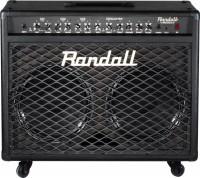 Гитарный комбоусилитель Randall RG1503-212