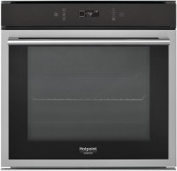 Фото - Духовой шкаф Hotpoint-Ariston FI6 871 SC