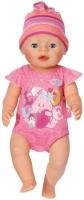 Кукла Zapf Baby Born 822005