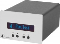 Фонокорректор Pro-Ject Phono Box DS Plus