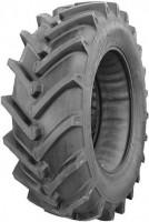 Грузовая шина Belshina 89 360/70 R24 122A8