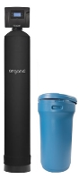 Фильтр для воды Organic U-14 Classic
