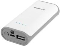 Powerbank аккумулятор ColorWay CW-PB044LIA1W