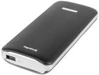 Powerbank аккумулятор ColorWay CW-PB110LIA1BK
