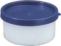Пищевой контейнер Westmark W25742270
