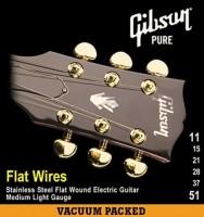 Струны Gibson SEG-1040ML