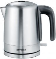 Электрочайник Severin WK 3496