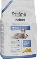 Корм для кошек Profine Indoor Chicken/Rice 10 kg