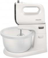 Миксер Philips HR 3745